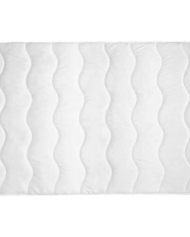 Přikrývka Zilly Cee-Cen.trhák, 140/200cm