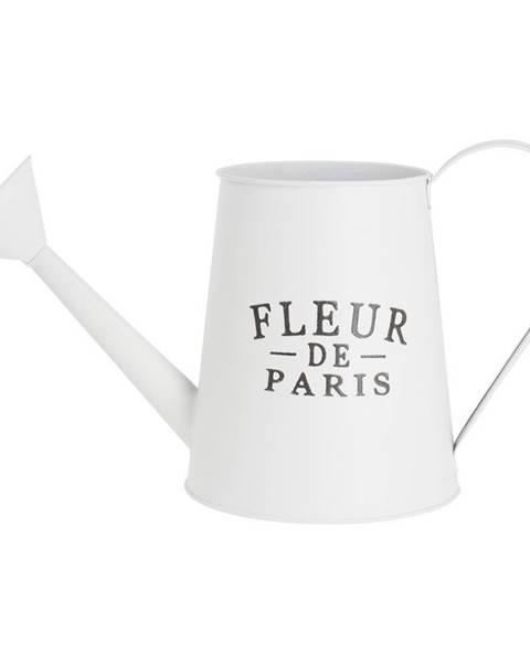 Möbelix Konev Kropicí Fleur De Paris