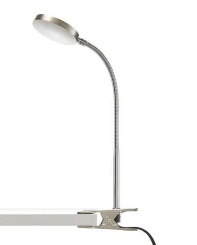 Led Lampa So Svorkou Holger Max. 5 Watt, V: 44 Cm