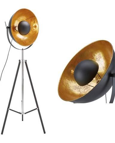 Stojací Lampa Jule V: 176cm, 60 Watt