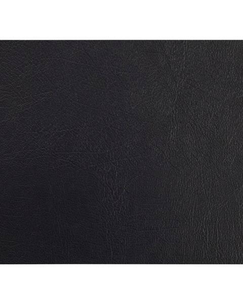 Möbelix Prostírání Jette, 33/42cm, Černá