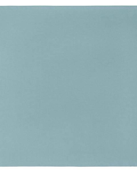 Möbelix Ubrus Steffi, 80/80cm, Modrá
