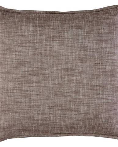 Dekorační Polštář Iris, 45/45 Cm