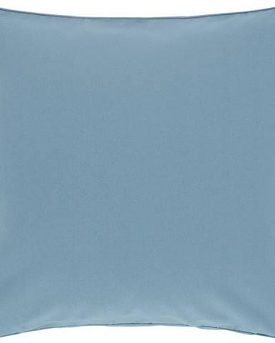 Povlak Na Polštář Steffi Paspel, 50/50cm, Modrá