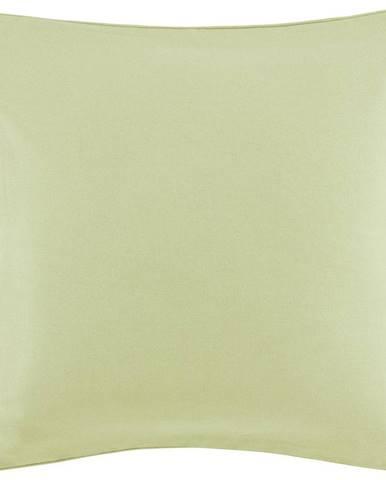 Povlak Na Polštář Steffi Paspel, 50/50cm, Zelená