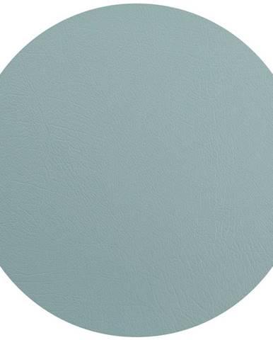 Prostírání Jette, P: 40 Cm, Modrá