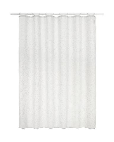 Sprchový Závěs Blanche, 180/200 Cm