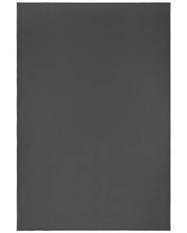 Ubrus Steffi, 140/220cm, Antracit