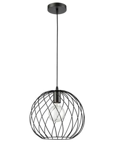 Závěsné Svítidlo Ottula, 30/120cm, 40 Watt