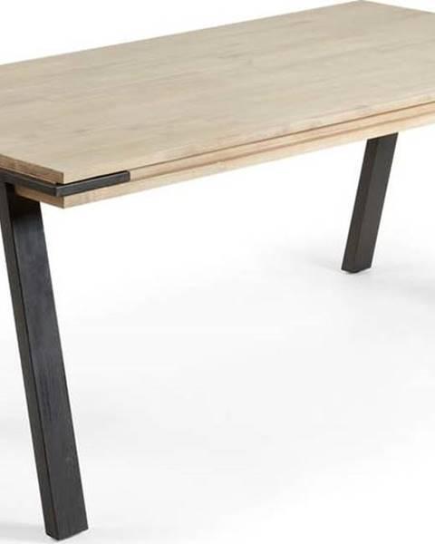 La Forma Jídelní stůl La Forma Disset, 160 x 90 cm