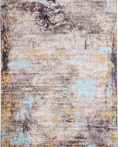 Koberec Floorita Painting, 120 x 180 cm