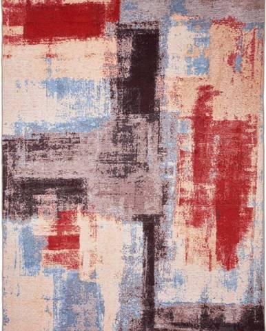 Koberec Floorita Impression, 120 x 180 cm