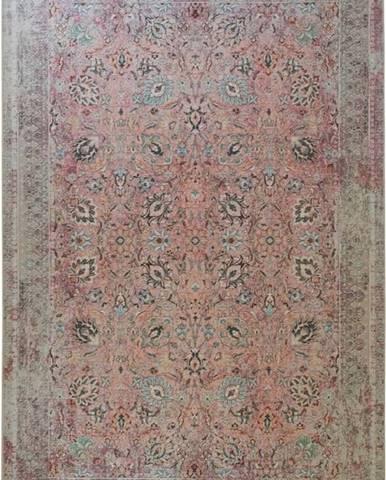 Koberec Floorita Sarouk, 160 x 230 cm