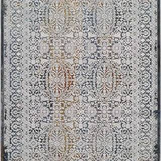 Koberec Universal Graceful Vintage, 200 x 290 cm
