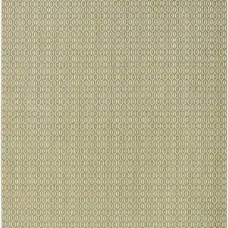 Zelený venkovní koberec Bougari Coin, 200x290cm
