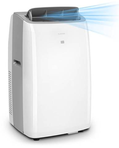 Klarstein Grandbreeze Pro 14K, klimatizace 3 v 1, 460 m³/h, BTU / 1,65 kW