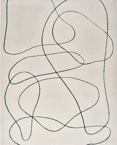Koberec Universal Sherry Lines, 160 x 230 cm
