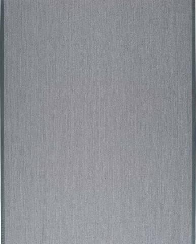 Šedý venkovní koberec Universal Prime, 160 x 230 cm