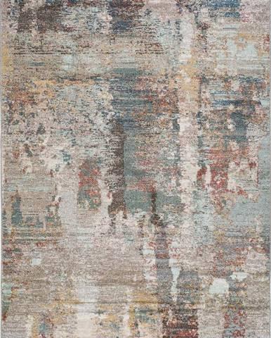 Koberec Universal Amira Multi, 160 x 230 cm