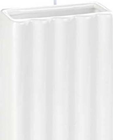 Bílý keramický zvlhčovač vzduchu Wenko