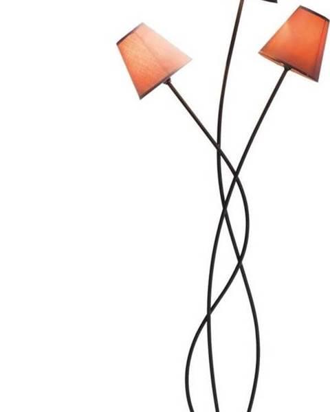 Kare Design Stojací lampa Kare Design Mocca
