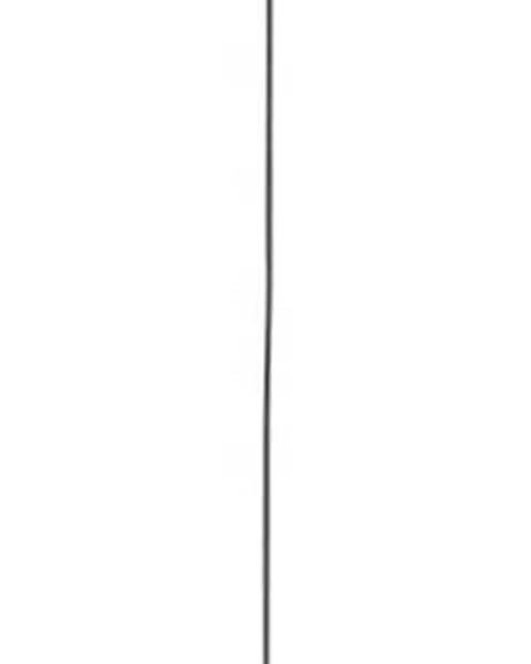Zuiver Stropní svítidlo v měděné barvě Zuiver Retro, Ø40cm