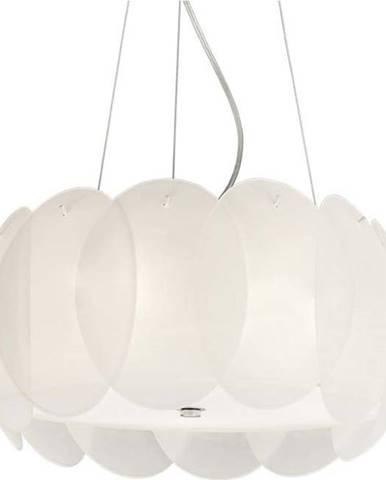 Závěsné svítidlo Evergreen Lights Porenola