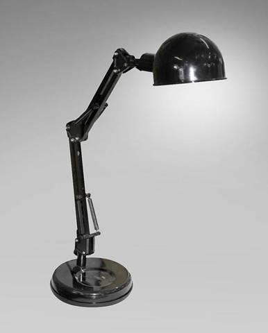 Stolní lampa 2422 černá