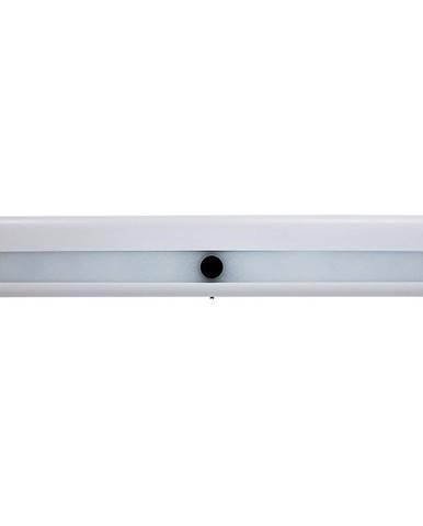 Lampička pod skříňku – 3 režimy světla
