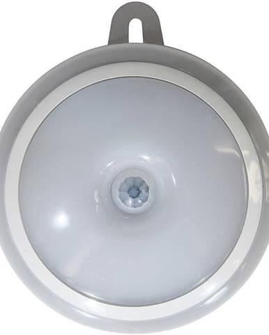 Závěsná lampička s pohybovým čidlem