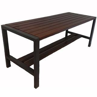 Moderní stůl Palisander