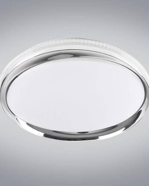 BAUMAX Stropni Svitidlo Glossy 2 314826 72W 3000-6500K PL1