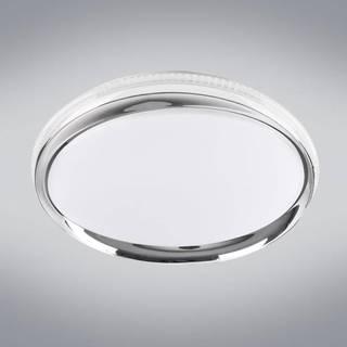 Stropni Svitidlo Glossy 2 314826 72W 3000-6500K PL1