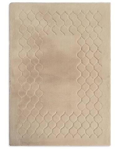 Koberec Timmy Design-F 1,2/1,7 2240-B7