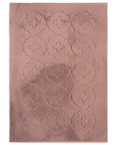 Koberec Timmy Design-F 1,2/1,7 3176-B1