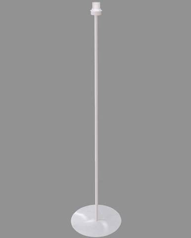 Stojanova Lampa 1161 White LP1