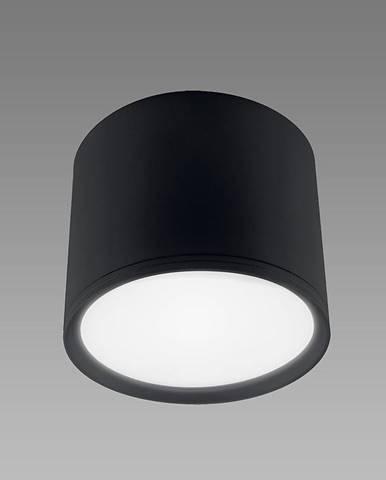 STROPNI SVÍTIDLO ROLEN LED 10W BLACK 03781 PL1