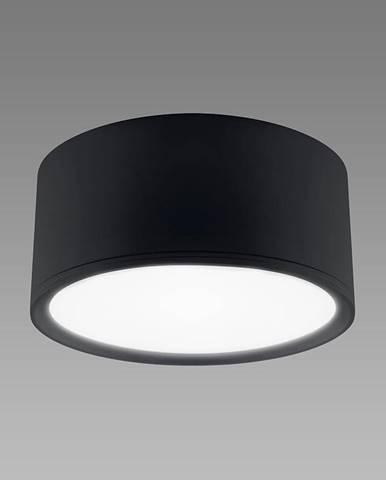 STROPNI SVÍTIDLO ROLEN LED 15W BLACK 03782 PL1