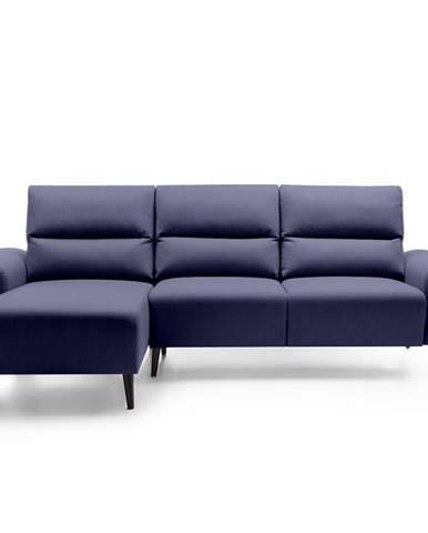 Rohová sedací souprava Bosco L Fancy 79