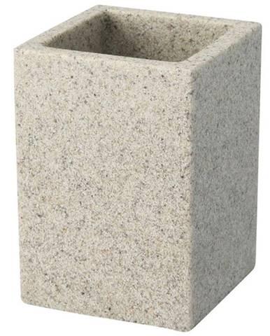 Kelímek Sand 01596