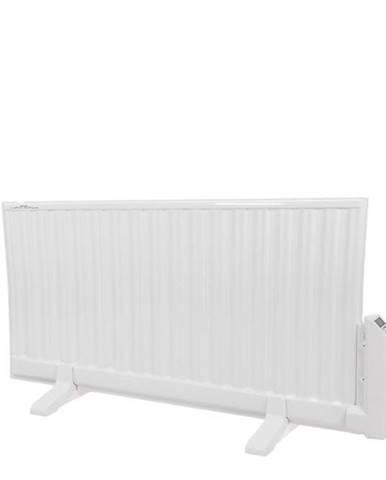 Elektrický olejový radiátor 400 W 1383.044