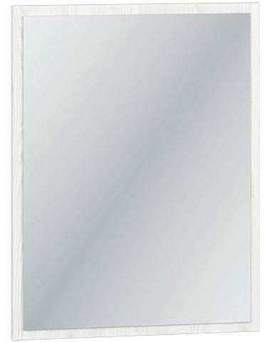 Zrcadlo 65x50 Hyga09 Borovice Sněžná