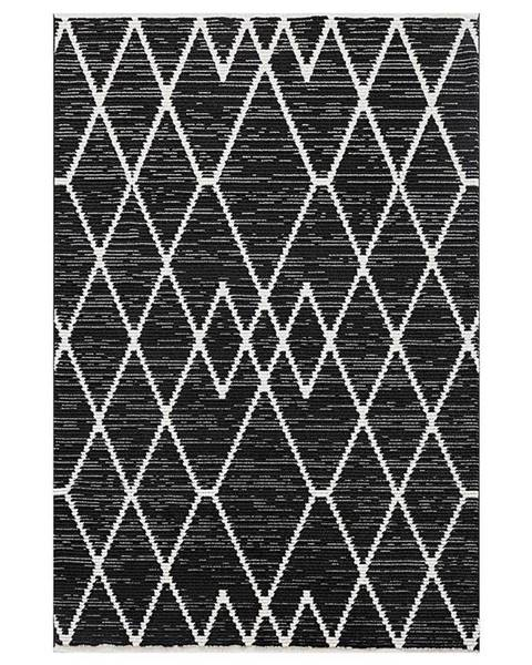 BAUMAX Koberec Frisee Spectra 1,33/1,95 A935X 210K7