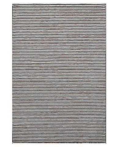 Koberec Frisee Spectra 1,33/1,95 A951X 120K7