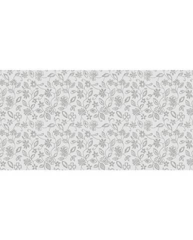Ubrus Nelly 385-9103 140cmx20m