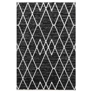 Koberec Frisee Spectra 1,33/1,95 A935X 210K7