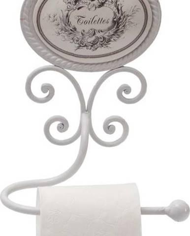 Držák na toaletní papír Antic Line Toilettes