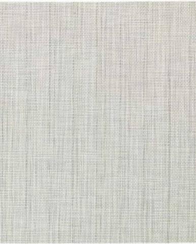 Bílé prostírání Blomus, 46x35cm