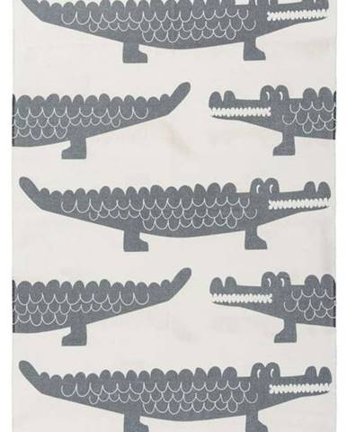 Dětský koberec Flair Rugs Snap, 80 x 120 cm