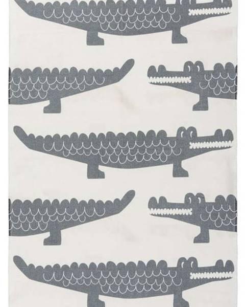 Flair Rugs Dětský koberec Flair Rugs Snap, 100 x 150 cm